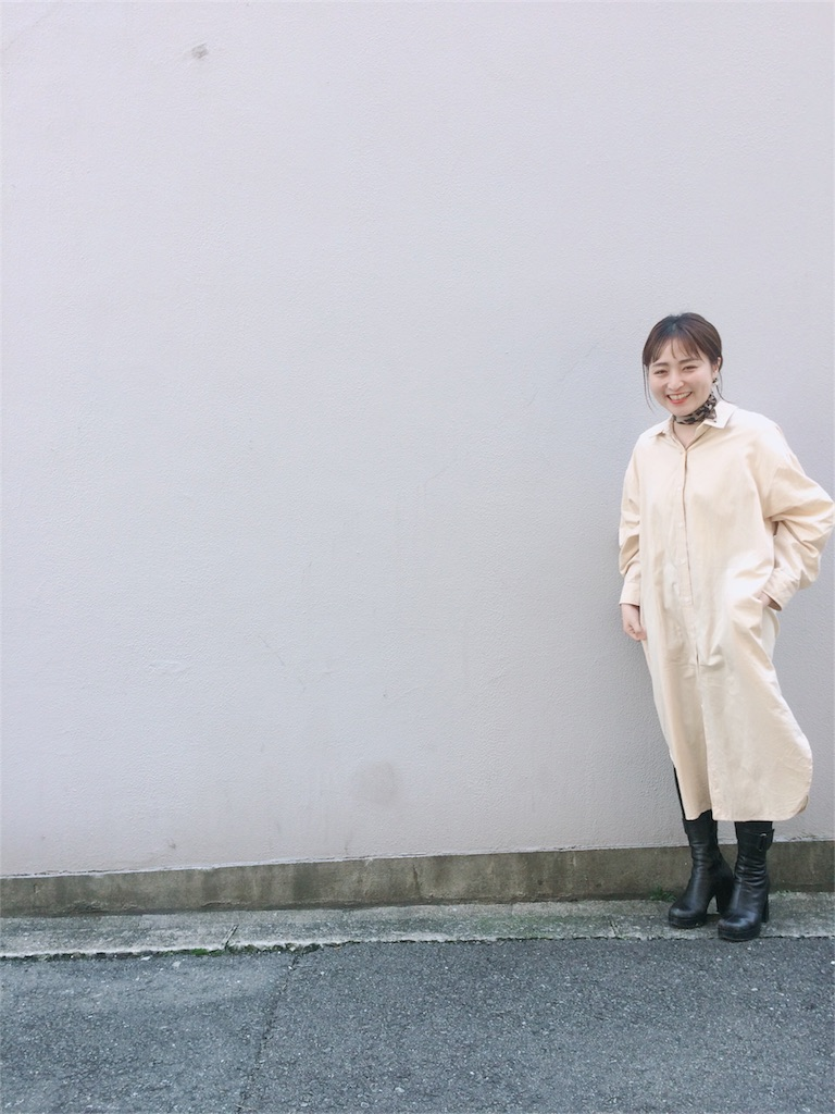 f:id:yuki_kuroha:20190320122210j:image