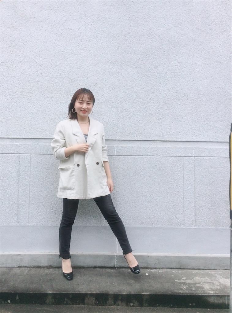 f:id:yuki_kuroha:20190321172123j:image