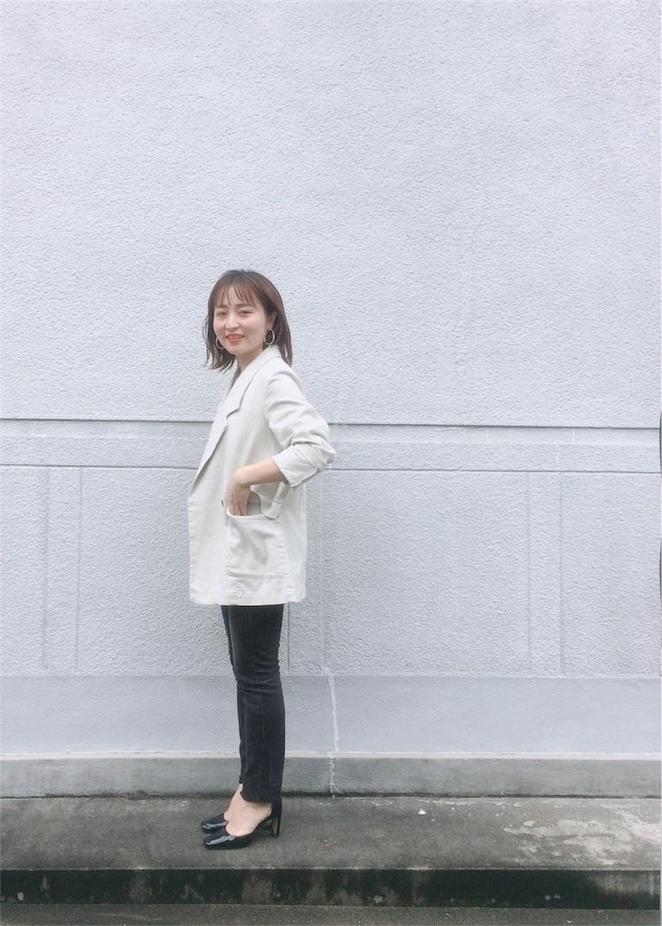 f:id:yuki_kuroha:20190321172211j:image
