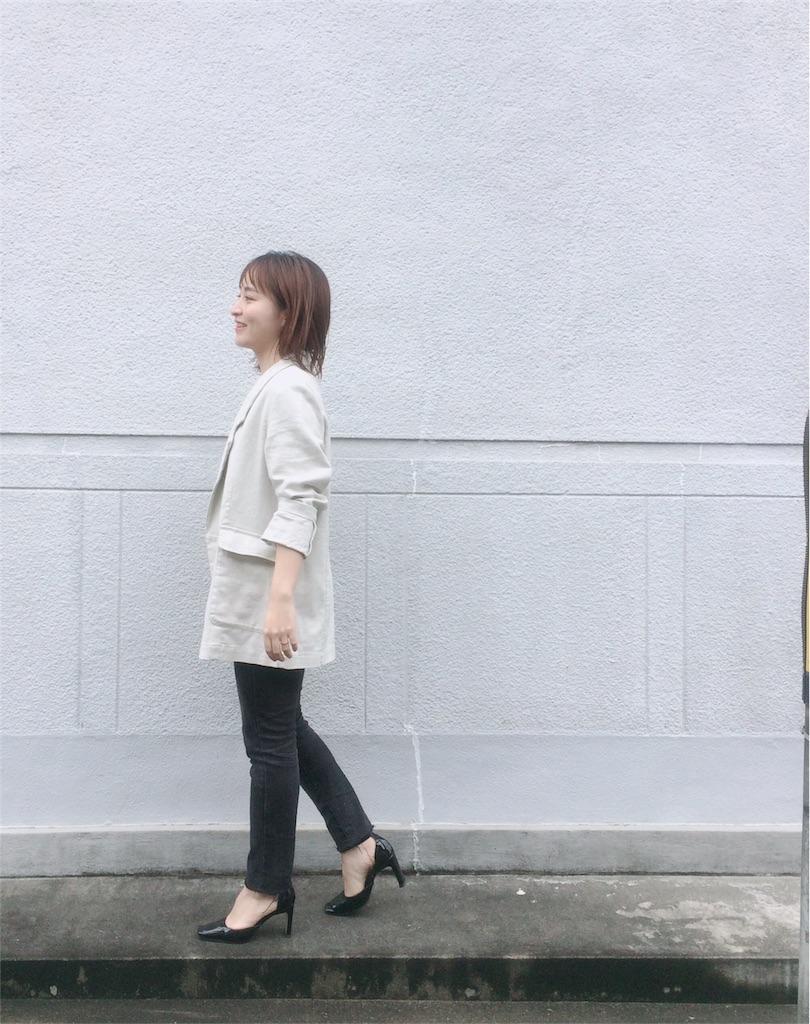 f:id:yuki_kuroha:20190321172242j:image