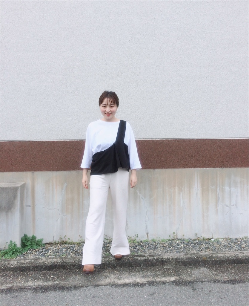 f:id:yuki_kuroha:20190321172334j:image