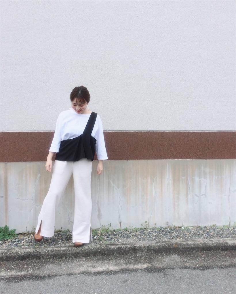f:id:yuki_kuroha:20190321172356j:image