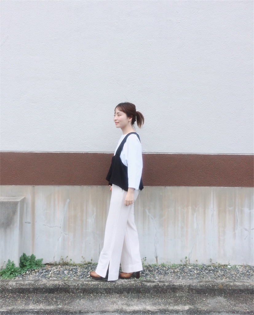 f:id:yuki_kuroha:20190321172411j:image