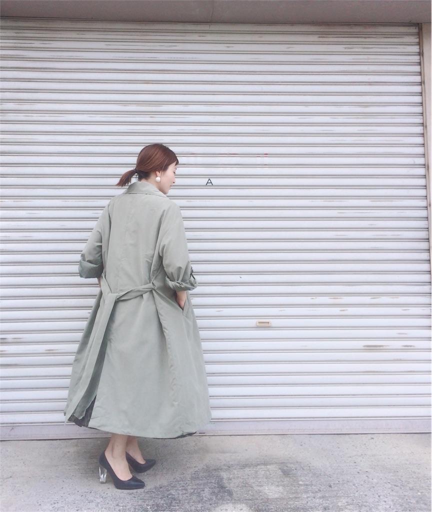 f:id:yuki_kuroha:20190321172755j:image