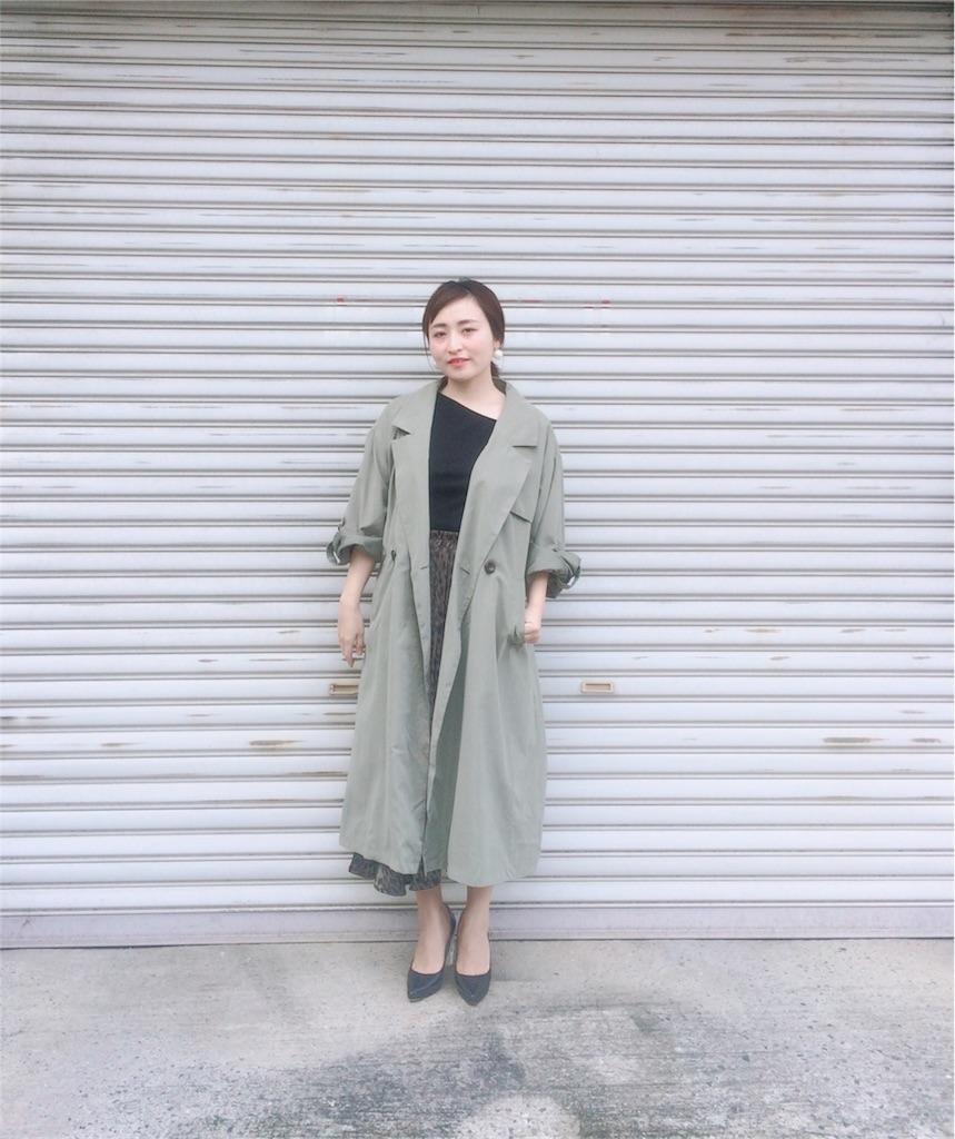 f:id:yuki_kuroha:20190321172815j:image