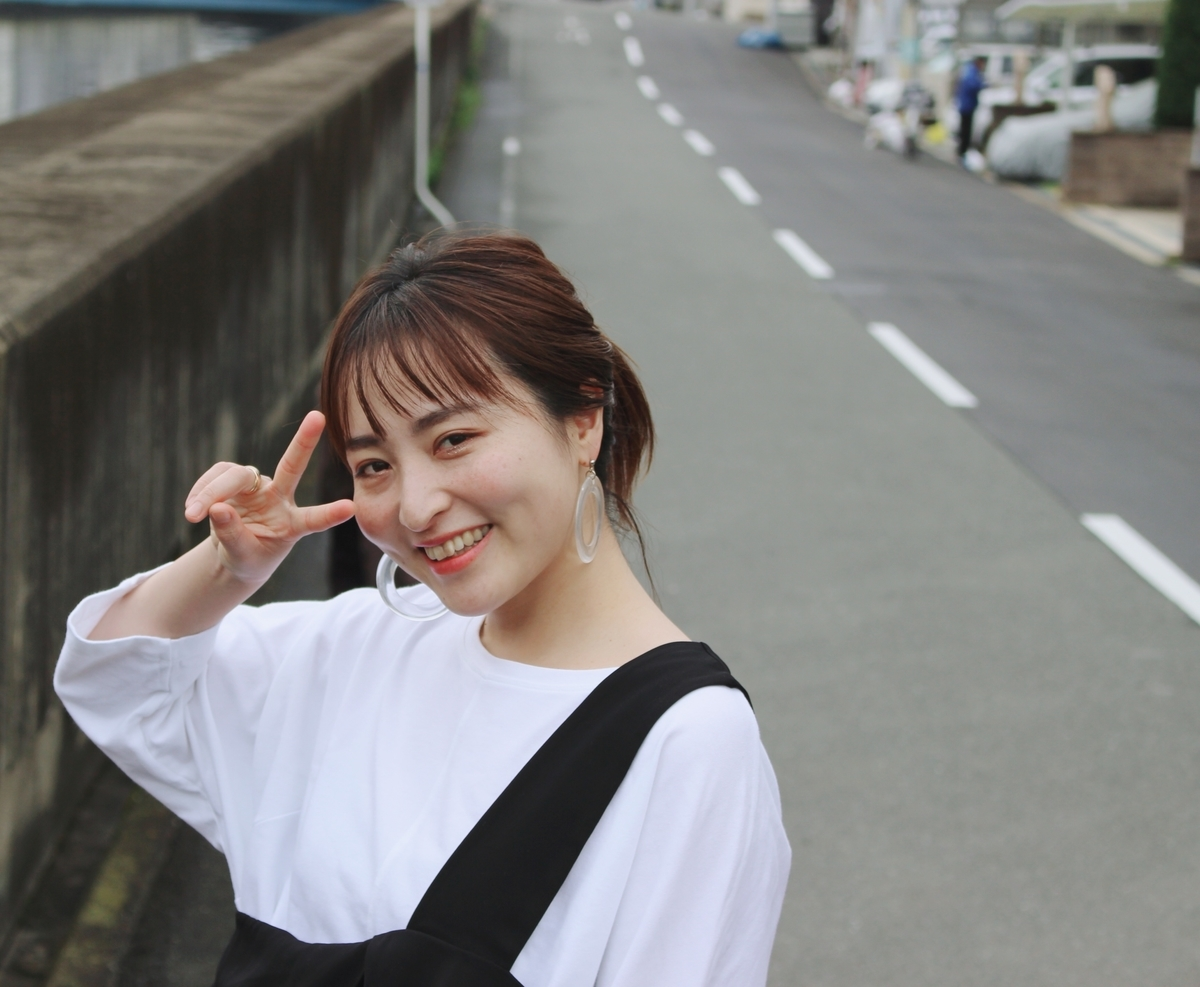 f:id:yuki_kuroha:20190321181947j:plain
