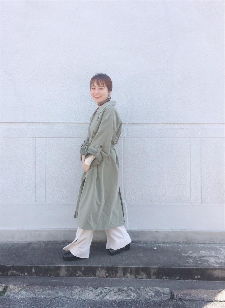 f:id:yuki_kuroha:20190326213858j:image