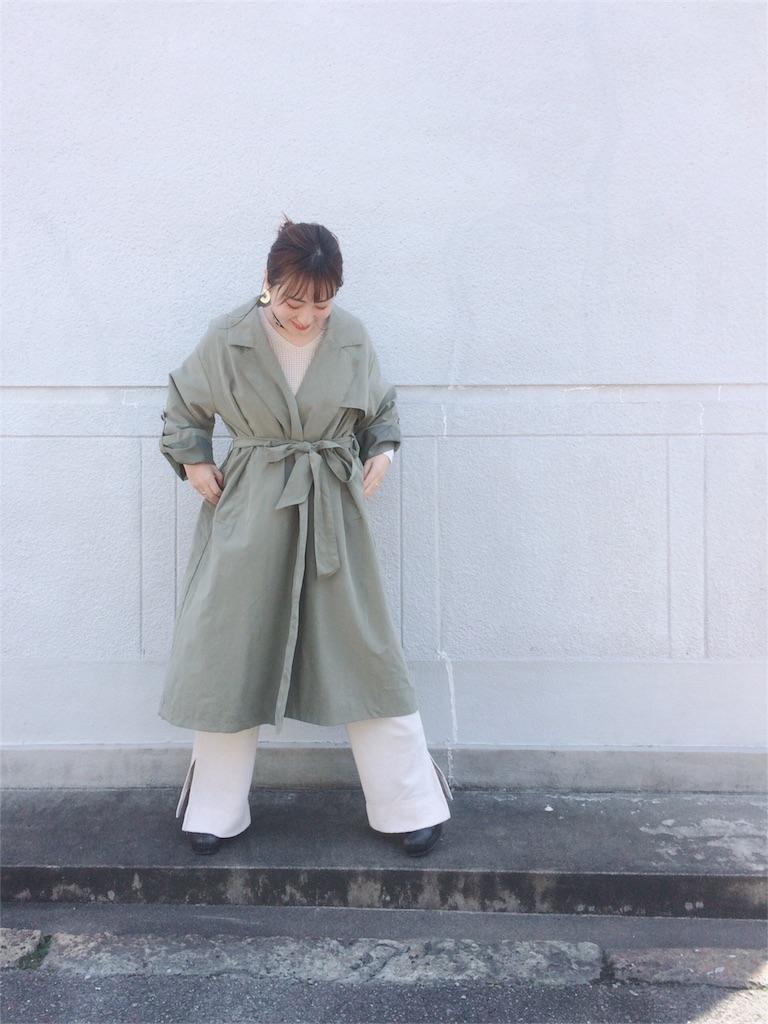 f:id:yuki_kuroha:20190326213907j:image