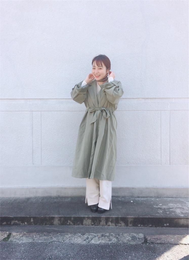 f:id:yuki_kuroha:20190326214245j:image
