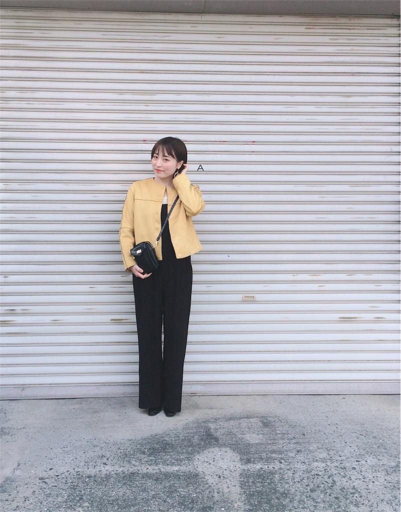 f:id:yuki_kuroha:20190328002705j:image