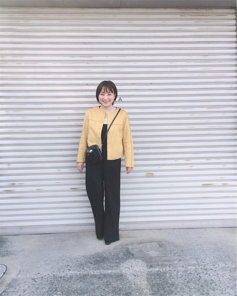 f:id:yuki_kuroha:20190328002832j:image