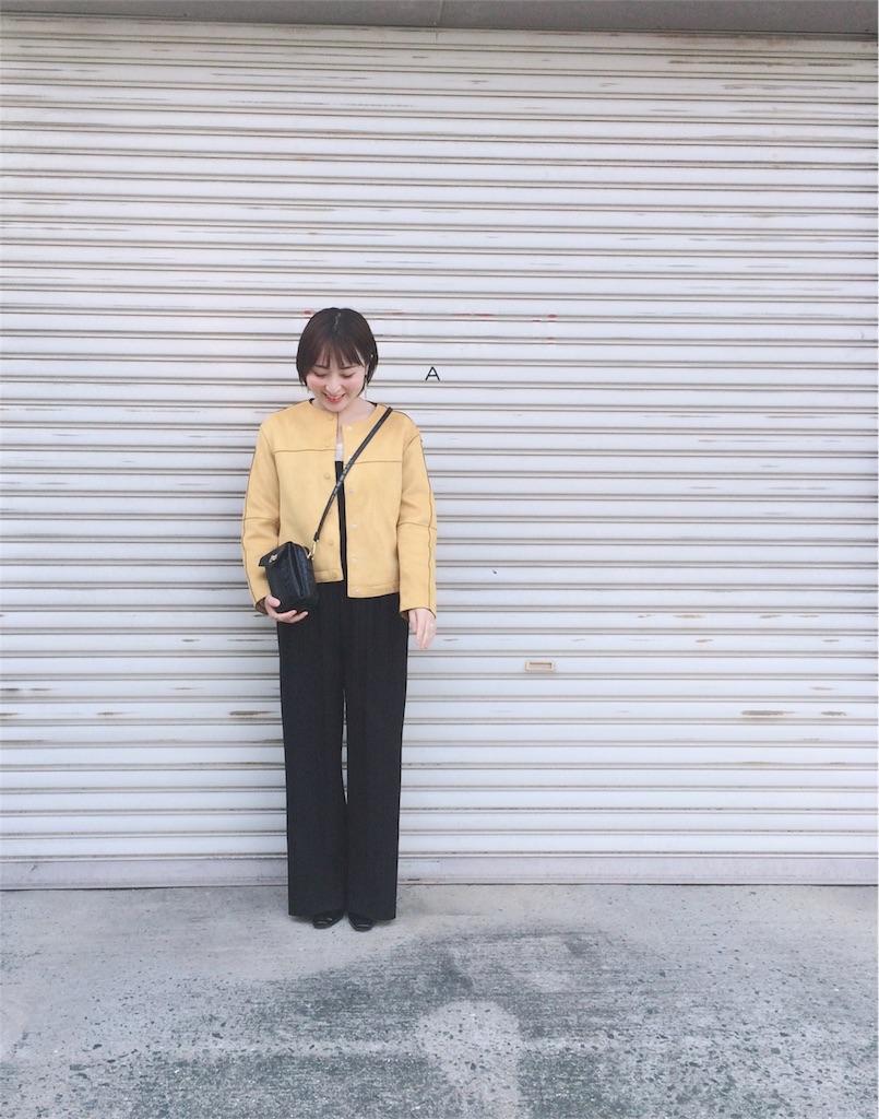 f:id:yuki_kuroha:20190328003123j:image