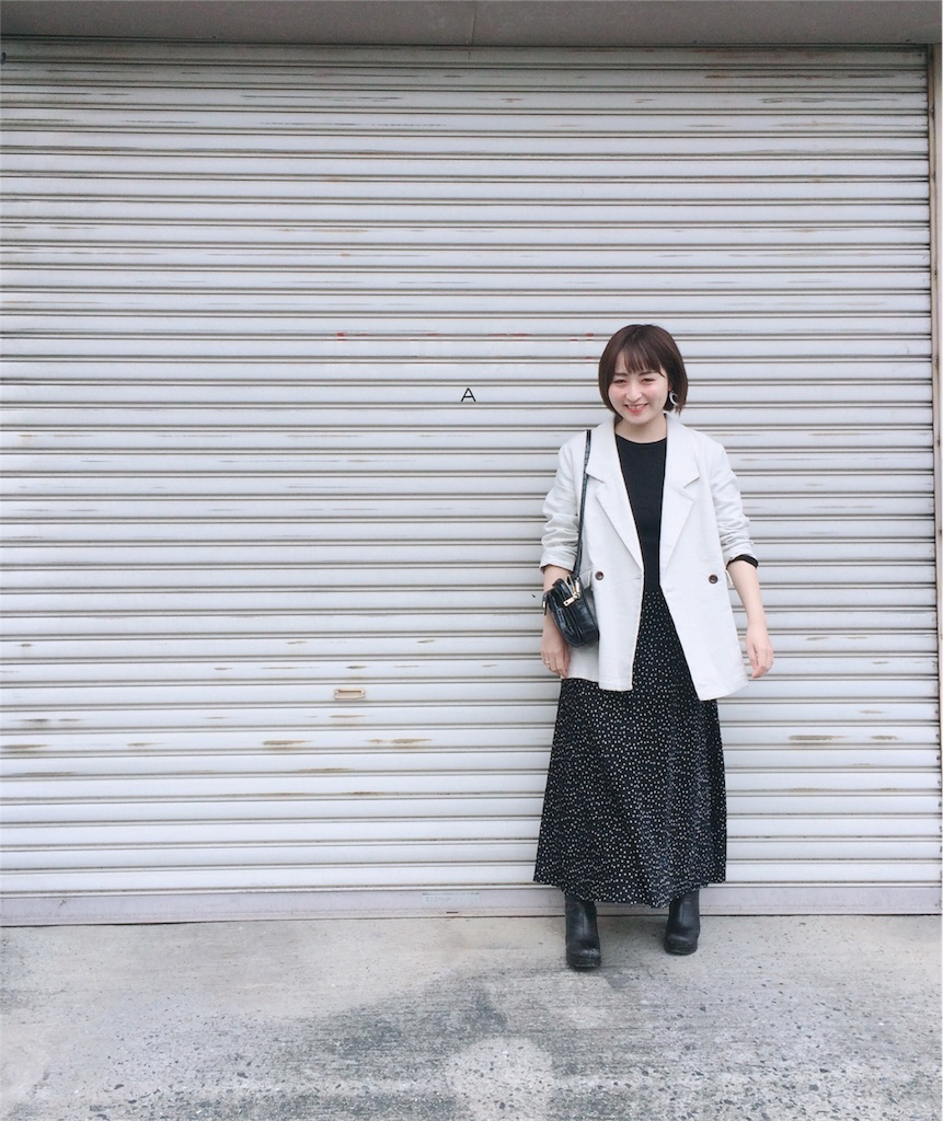 f:id:yuki_kuroha:20190328235541j:image