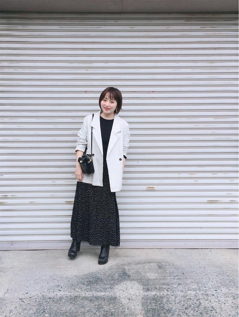 f:id:yuki_kuroha:20190328235749j:image