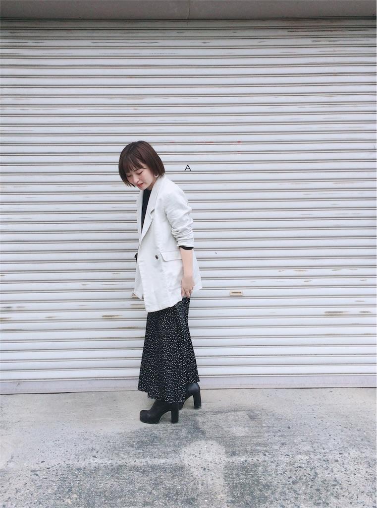 f:id:yuki_kuroha:20190329000224j:image