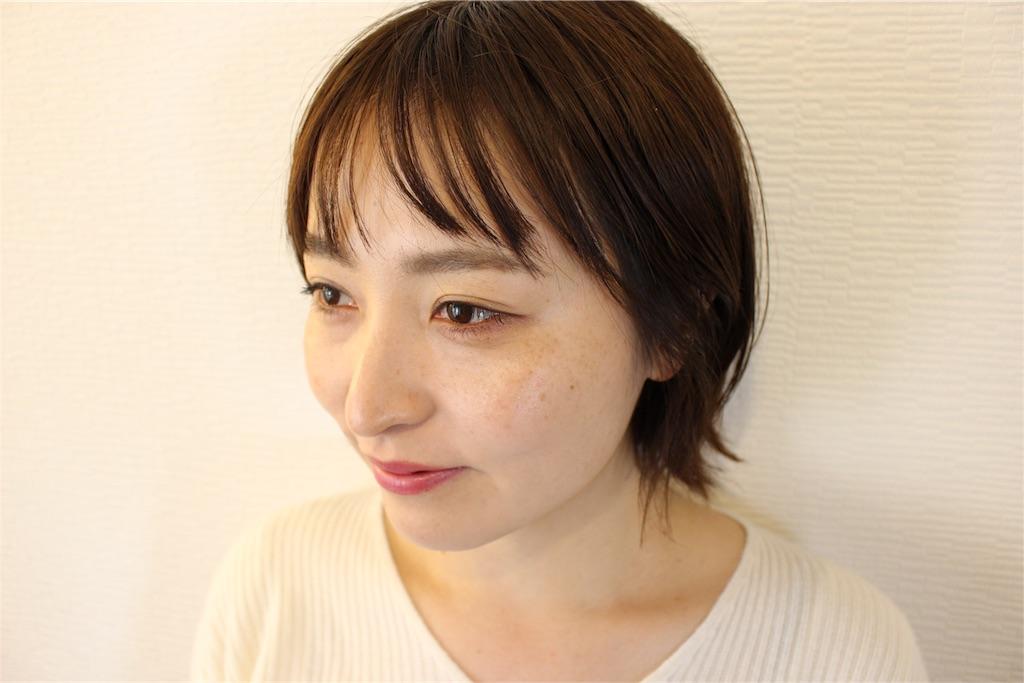 f:id:yuki_kuroha:20190402191609j:image