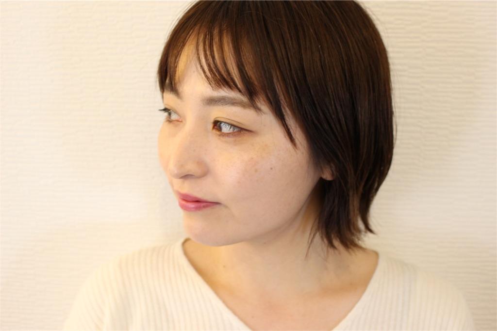 f:id:yuki_kuroha:20190402191845j:image