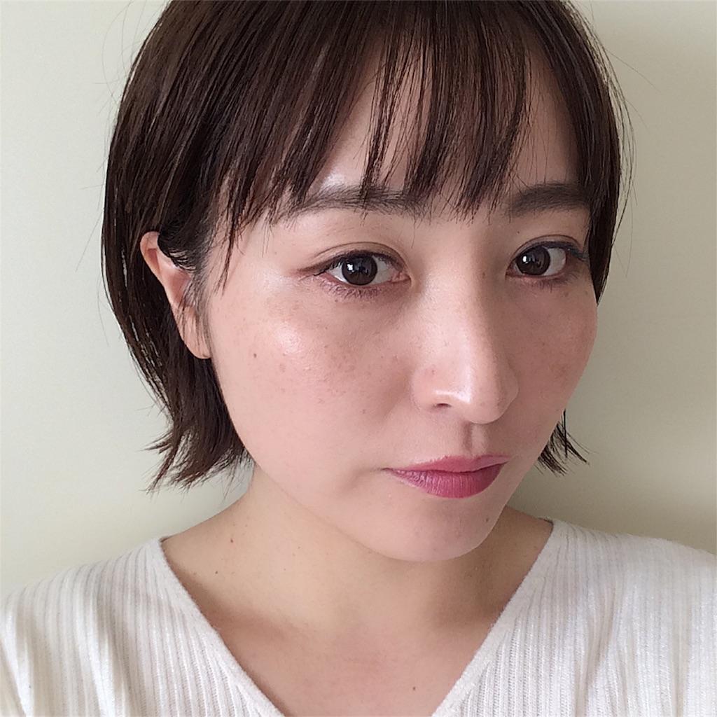 f:id:yuki_kuroha:20190402193018j:image