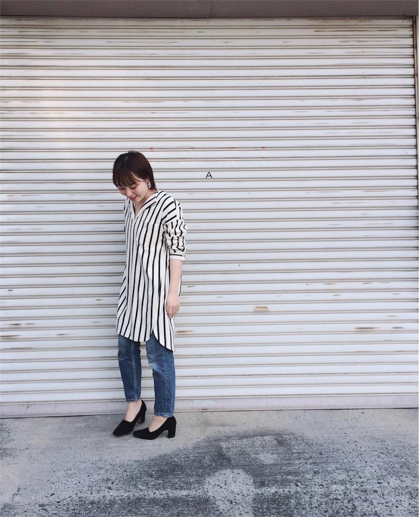 f:id:yuki_kuroha:20190403180904j:image