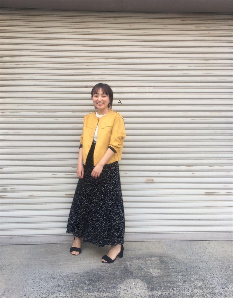 f:id:yuki_kuroha:20190408233430j:image