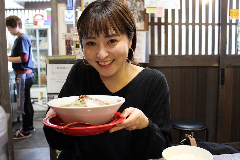 f:id:yuki_kuroha:20190410094241j:image