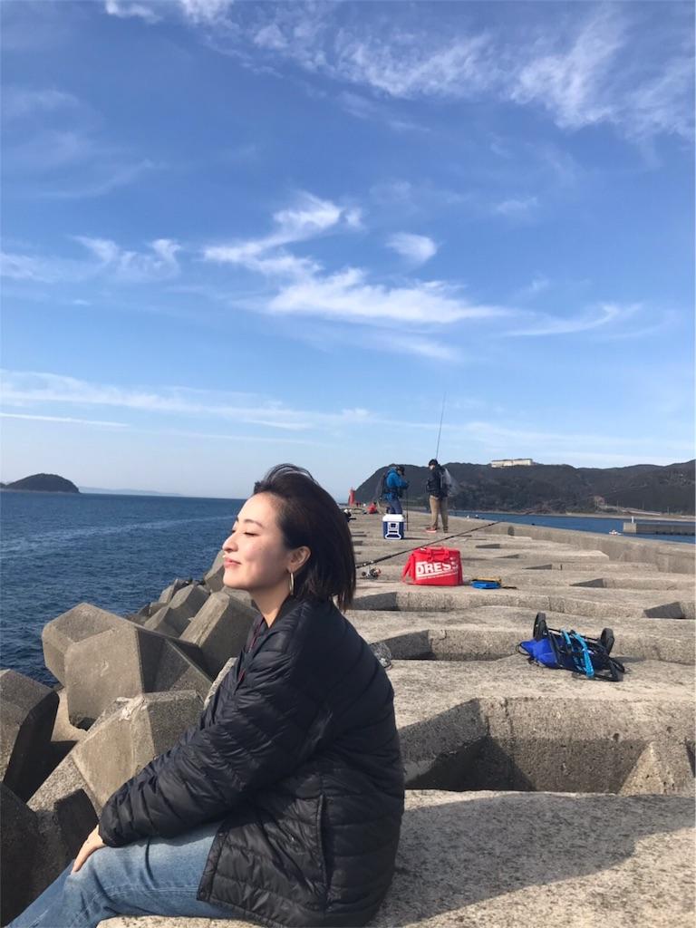f:id:yuki_kuroha:20190410174646j:image