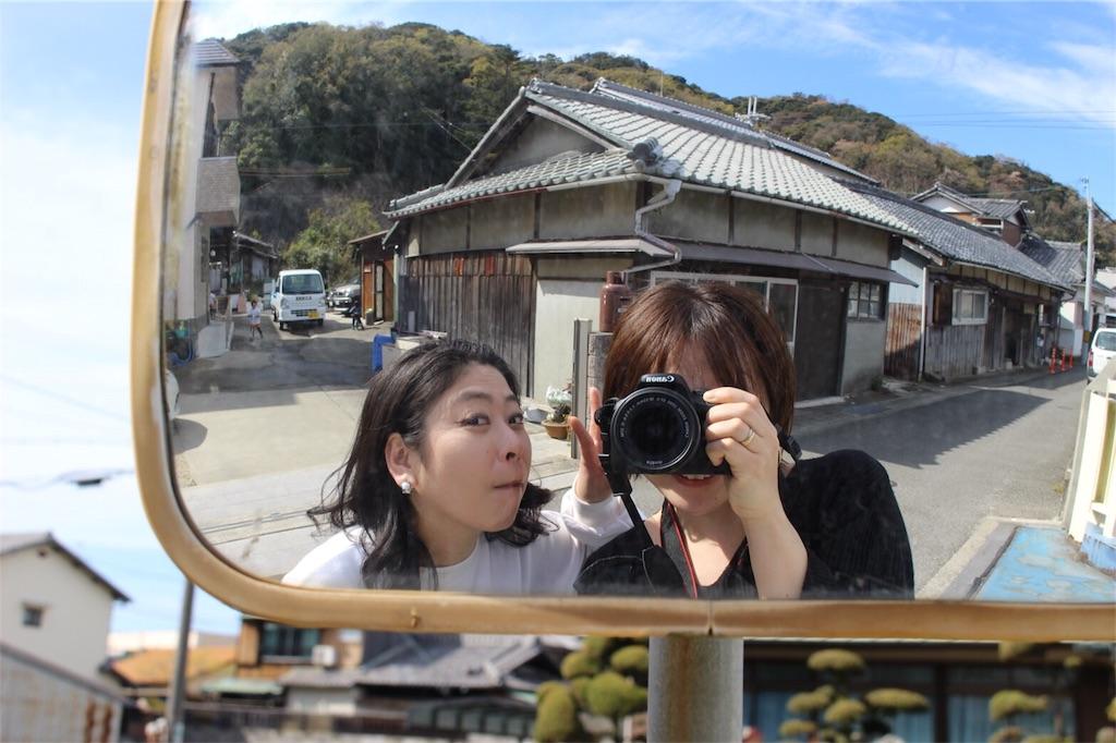 f:id:yuki_kuroha:20190410174700j:image