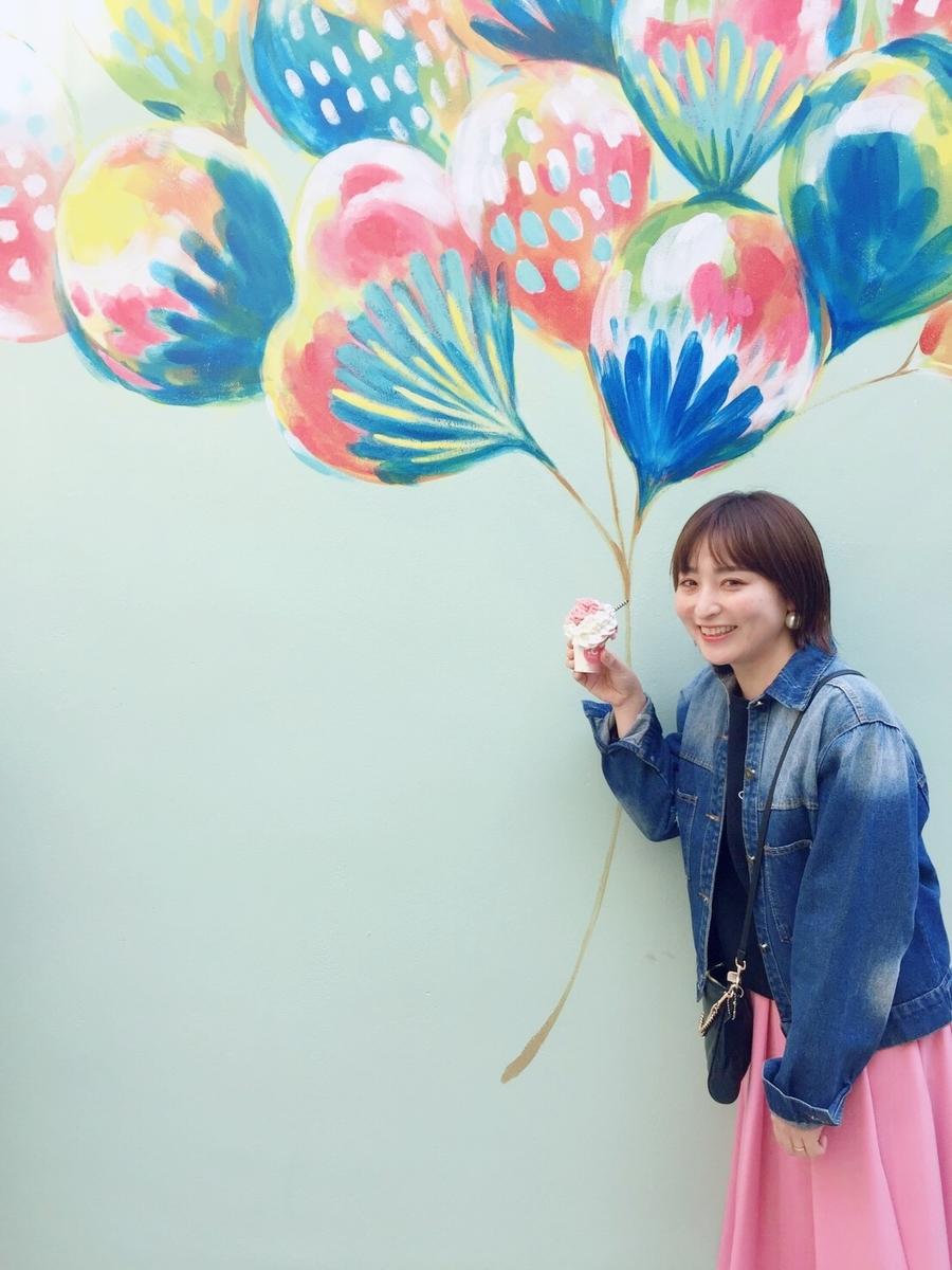 f:id:yuki_kuroha:20190414101208j:plain