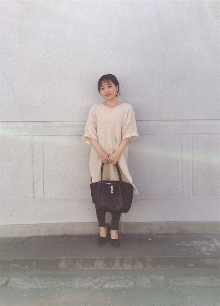 f:id:yuki_kuroha:20190416102518j:image