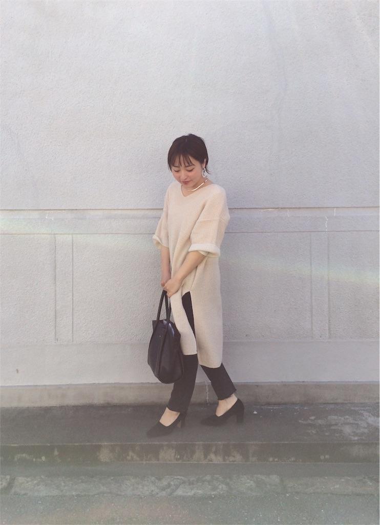 f:id:yuki_kuroha:20190416102804j:image