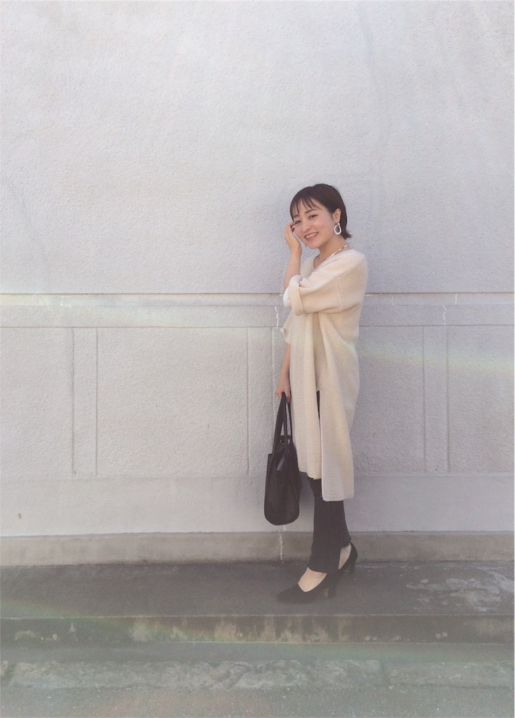 f:id:yuki_kuroha:20190416102919j:image