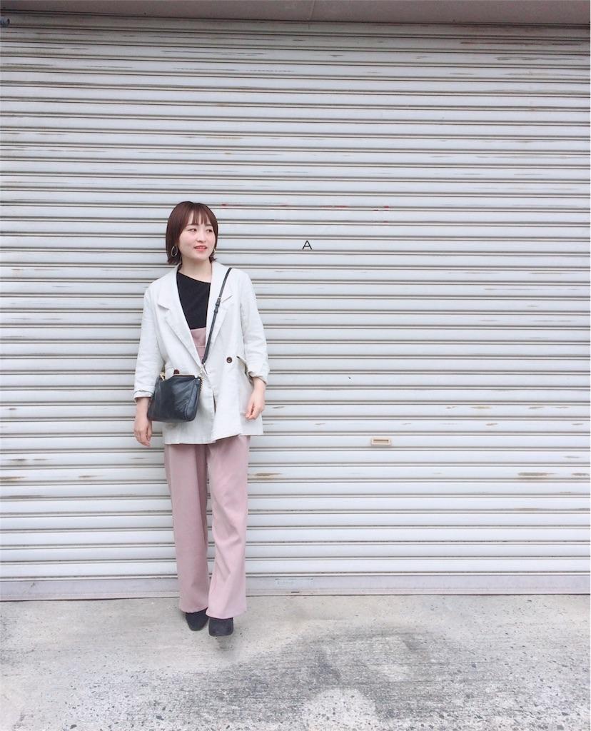 f:id:yuki_kuroha:20190418012145j:image