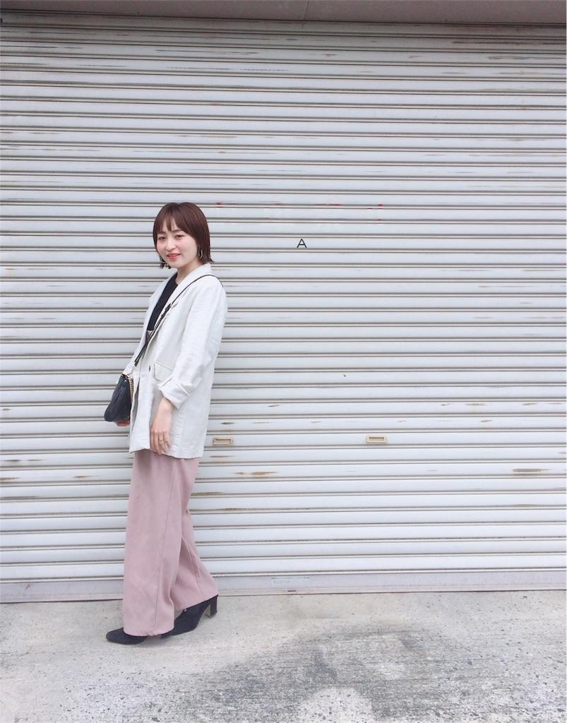 f:id:yuki_kuroha:20190418012430j:image