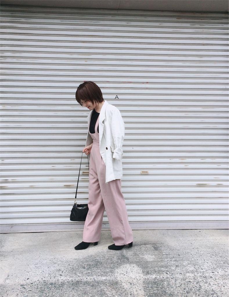 f:id:yuki_kuroha:20190418012819j:image