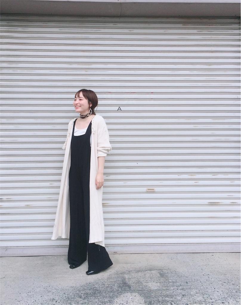 f:id:yuki_kuroha:20190419173154j:image
