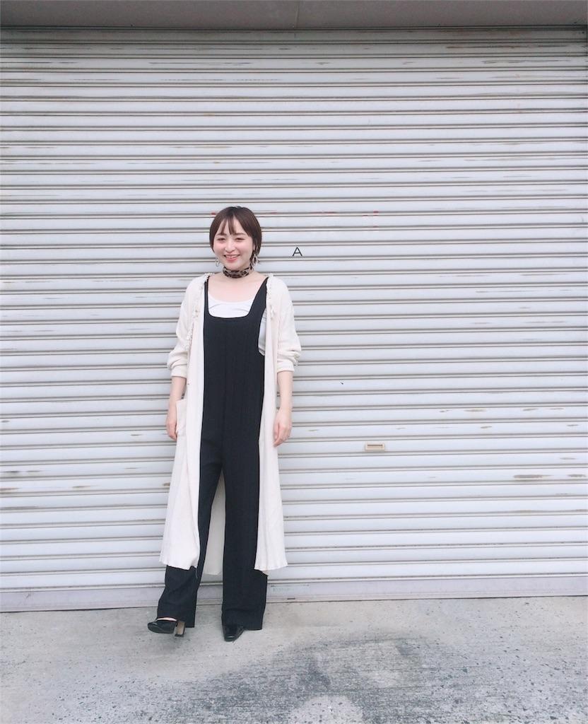 f:id:yuki_kuroha:20190419173412j:image