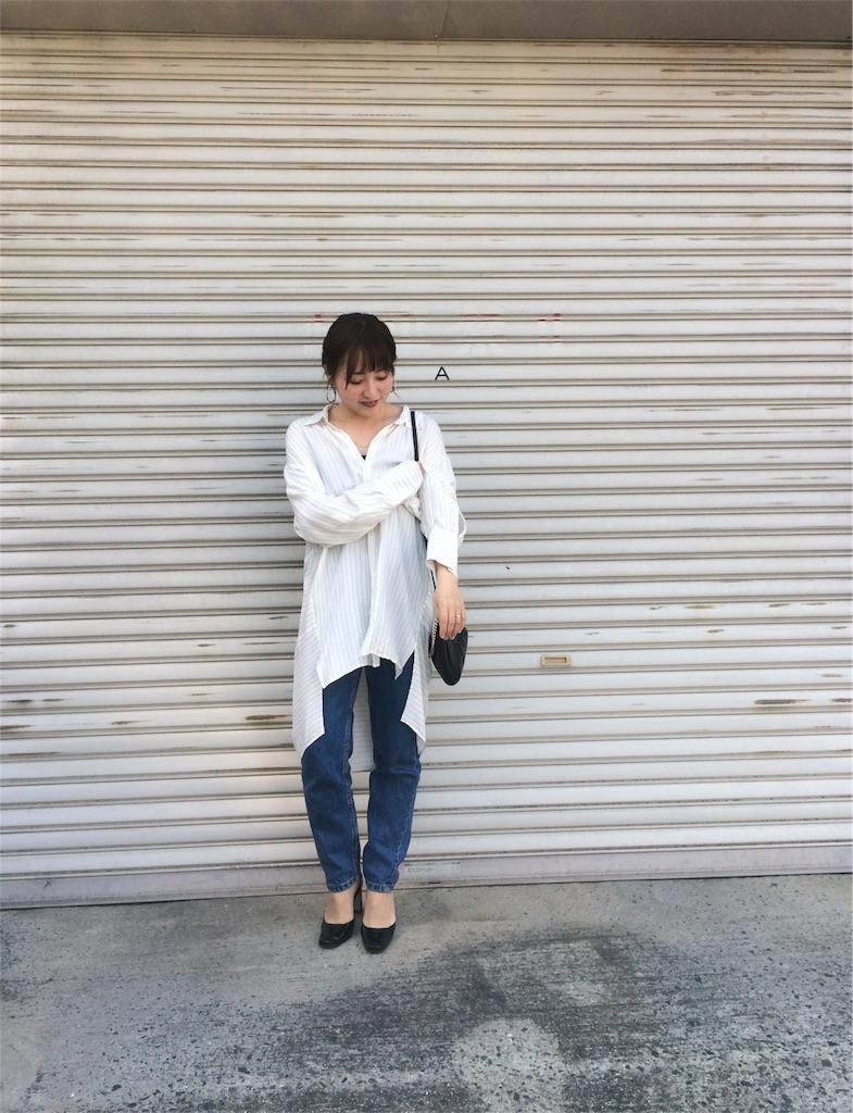 f:id:yuki_kuroha:20190422094941j:image