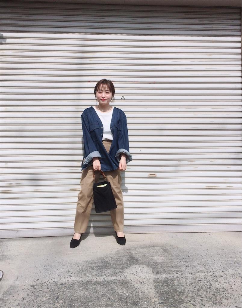 f:id:yuki_kuroha:20190423181258j:image