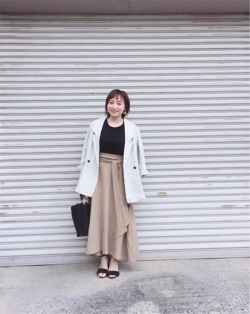 f:id:yuki_kuroha:20190425152116j:image