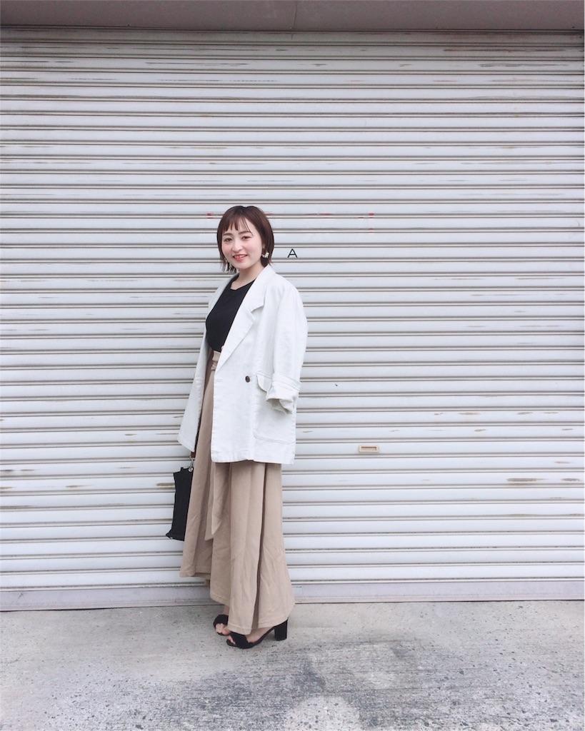 f:id:yuki_kuroha:20190425152445j:image