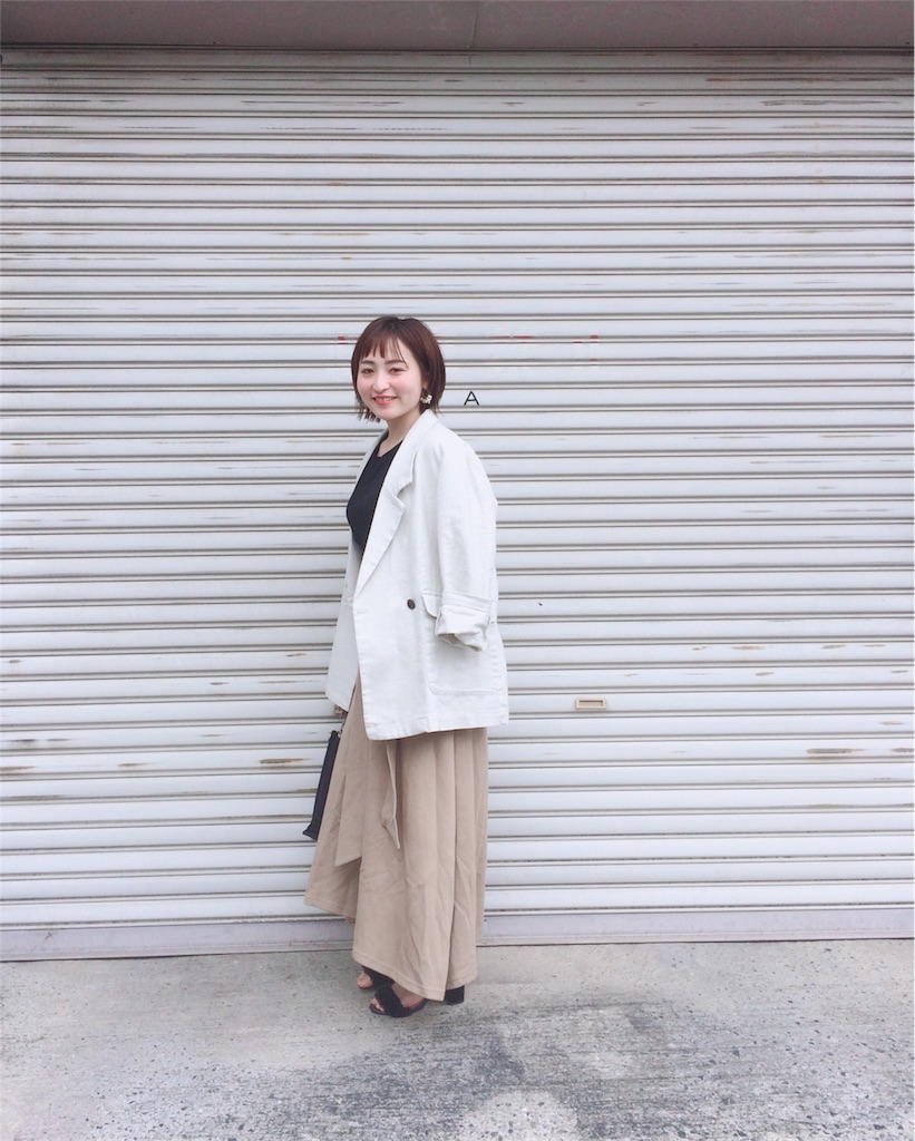 f:id:yuki_kuroha:20190425152453j:image