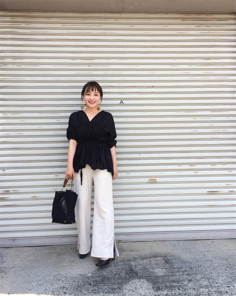 f:id:yuki_kuroha:20190505165743j:image