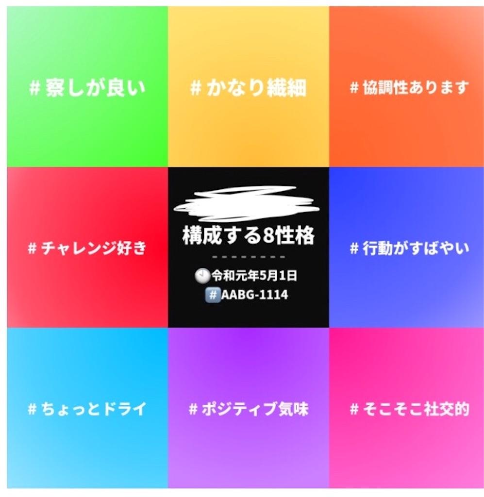 f:id:yuki_kuroha:20190507205134j:image