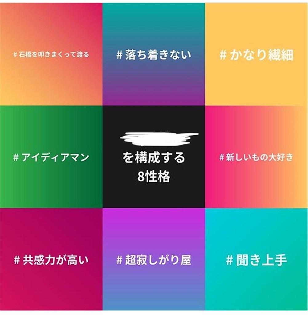 f:id:yuki_kuroha:20190507210950j:image