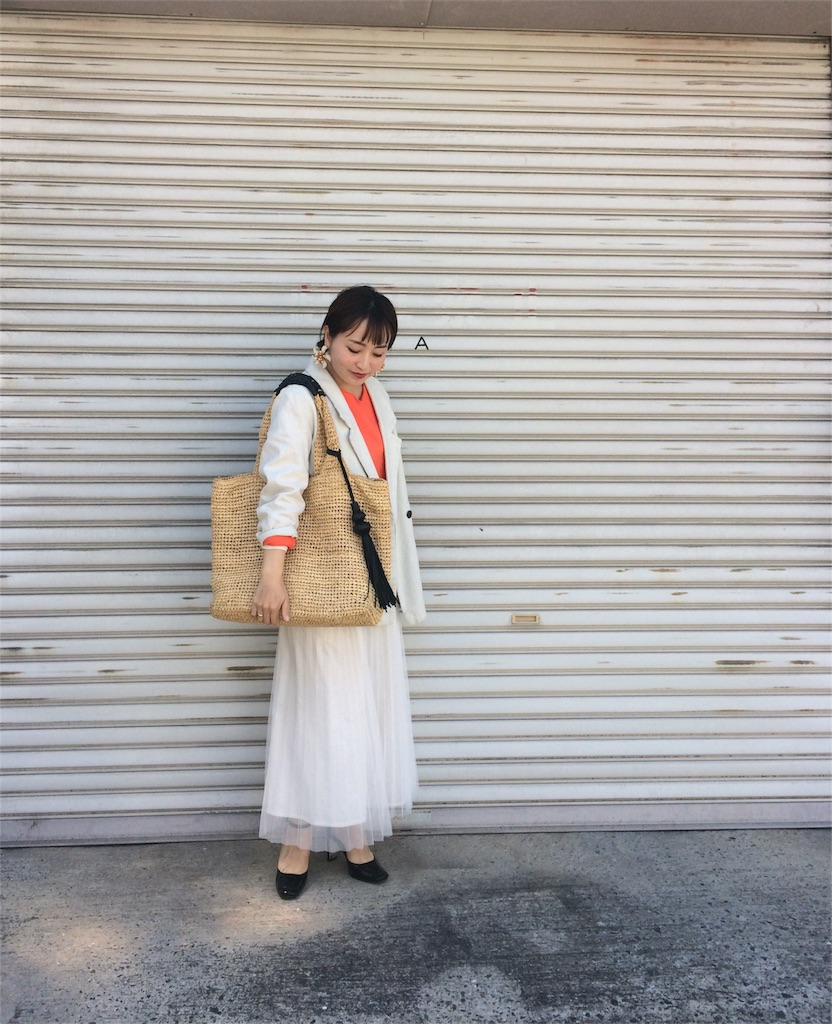 f:id:yuki_kuroha:20190508143833j:image