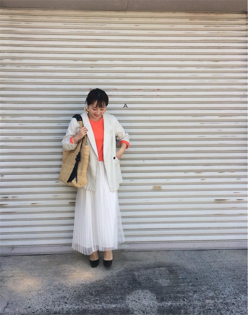 f:id:yuki_kuroha:20190508144029j:image