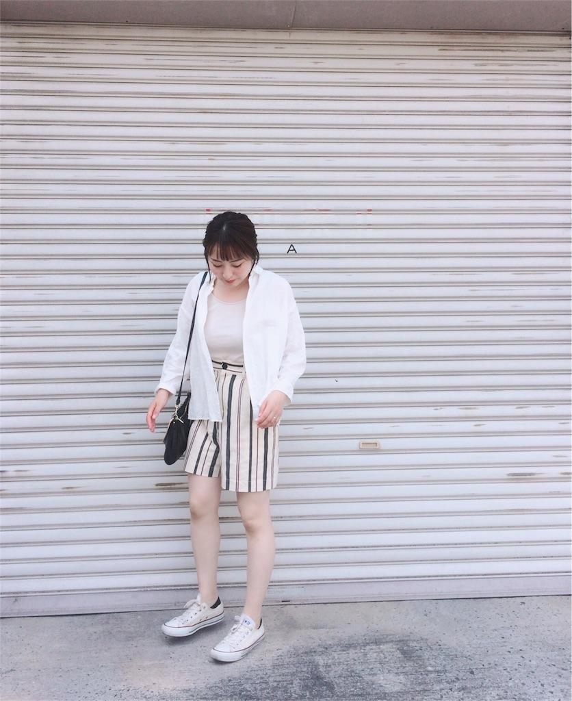 f:id:yuki_kuroha:20190513183048j:image