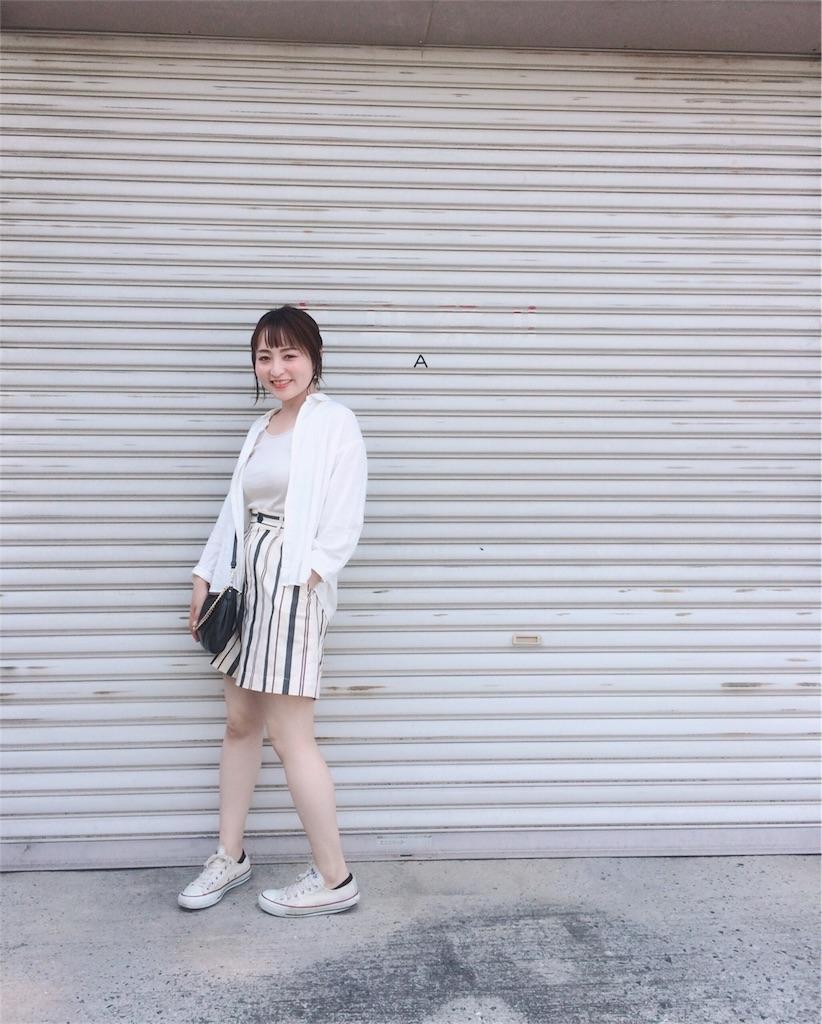 f:id:yuki_kuroha:20190513183103j:image