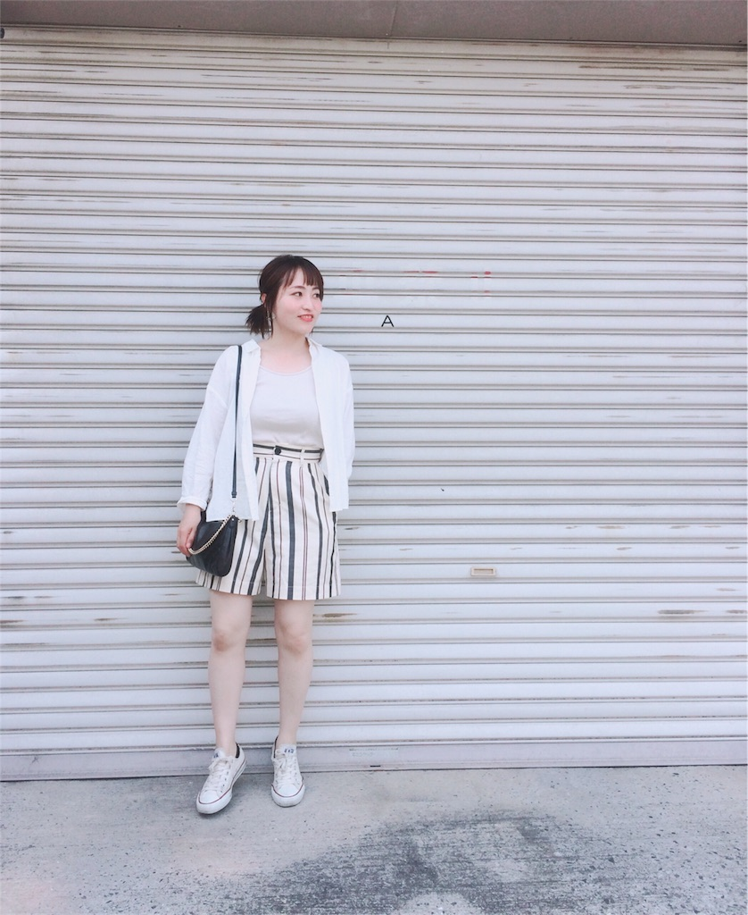 f:id:yuki_kuroha:20190513183515j:image