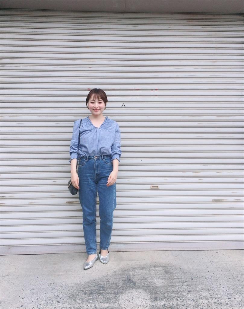 f:id:yuki_kuroha:20190514222150j:image